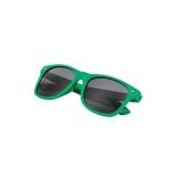 Okulary przeciwsłoneczne RPET (V8092-06)