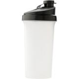 Butelka 700 ml, shaker (V7468-03)