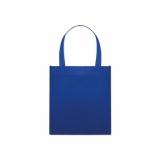 APO BAG Zgrzewana torba nonwoven z logo (MO8959-37)