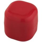 Balsam do ust Cubix (12612303)