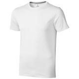 Elevate Męski t-shirt Nanaimo z krótkim rękawem (38011010)