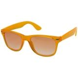 Okulary przeciwsłoneczne Sun Ray Crystal (10041404)