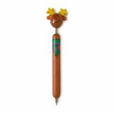 COOLPEN Długopis drewniany z logo (CX1313-01)
