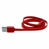 Kabel do ładowania (V3521-05)