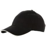 Slazenger Challenge - czapka baseballowa (19548851)