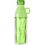 Próżniowa butelka 500 ml, kubek 150 ml (V9870-10)