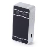 Laserowa klawiatura Bluetooth (V3739-32)