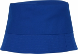 bialy, kapelusz przeciwsloneczny dla dzi (38672440)