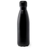 Butelka sportowa 790 ml, w kolorowym pudełku (V0691-03)