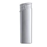 Zapalniczka (V7976-32)