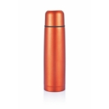 Termos 500 ml (V4131-07)