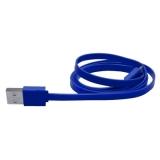 Kabel do ładowania (V3521-11)