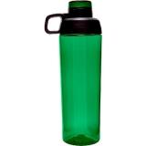 Butelka sportowa 910 ml (V9897-06)