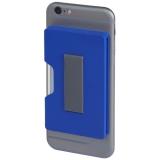 Portfel Shield na karty z zabezpieczeniem RFID (13495102)