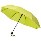 """Automatyczny parasol 3-sekcyjny 21"""" (10907704)"""