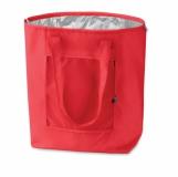 PLICOOL Składana torba chłodząca z logo (MO7214-05)