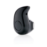 Bezprzewodowa słuchawka douszna (P326.751)