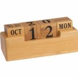 Kalendarz na biurko z logo (2226313)