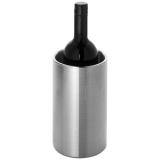 Cooler do wina Cielo (11227500)