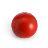 Antystres piłka (V4088-05)
