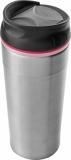Kubek termiczny z logo (6035405)