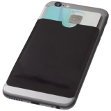 Futerał ochronny do Smartfona na karty kredytowe RFID (13424600)