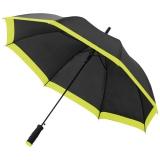 Automatycznie otwierany parasol Kris 23&quot (10909706)
