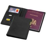 Balmain Portfel paszportowy  (11983100)