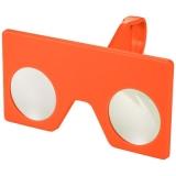 Mini okulary wirtualnej rzeczywistości z klipem (13422105)