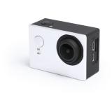 Kamera sportowa Wi-Fi 4K (V3795-02)