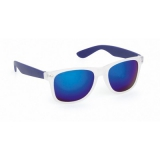 Okulary przeciwsłoneczne (V8669/A-04)