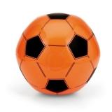 Piłka plażowa piłka nożna (V6341-07)