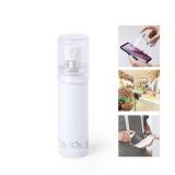 Antybakteryjny spray (V0938-02)