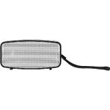 Głośnik bezprzewodowy (V3578-02)