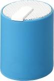 AVENUE Głośnik bezprzewodowy Bluetooth? Naiad (10816002)