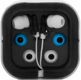 Słuchawki douszne (V3230-03)
