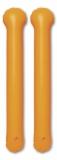 Dmuchane pałki (V6426-07)