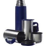 Termos 500 ml i 2 kubki 300 ml (V4502-04)