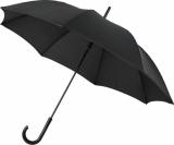 AVENUE Wiatroodporny, automatyczny kolorowy parasol Kaia 23? (10940701)