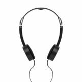 VIBES Słuchawki składane w etui z logo (MO8732-03)