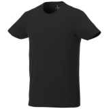 Elevate Męski organiczny t-shirt Balfour (38024996)