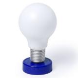 Lampka żarówka (V2883-11)