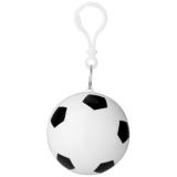Piłkarskie ponczo przeciwdeszczowe Xina (10041600)