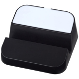 Hub USB/podstawka na telefon Hopper 3-w-1 (13425400)