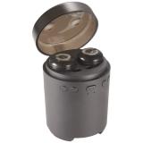 ifidelity Bezprzewodowy głośnik Ifidelity oraz słuchawki TruWireless (10832400)