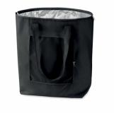 PLICOOL Składana torba chłodząca z logo (MO7214-03)