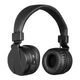 Bezprzewodowe słuchawki nauszne (V3567-03)