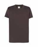 T-shirt dla dzieci 190 GRAPHITE (TSRK 190 GF)