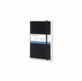 Papierowy tablet Moleskine Paper Tablet (VM011-03)