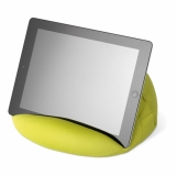 PADDY Podstawka na tablet. z nadrukiem (MO8371-48)